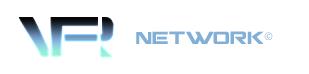 VFR Network - Forum
