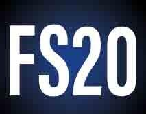 FS20.jpg