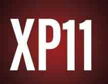 XP11.jpg