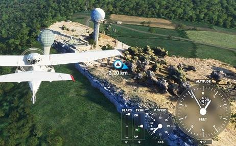 radar dome.jpg
