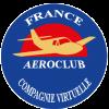 France Aéroclub