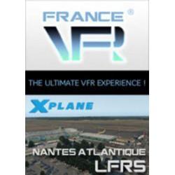 LFRS - NANTES ATLANTIQUE...