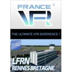 LFRN - Rennes Bretagne pour...