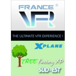 Tree Factory Sud-Est pour...