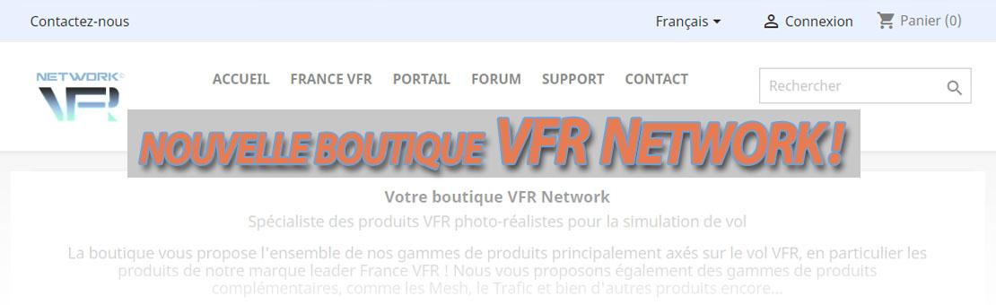 vfrnetwork_store_bandeau.jpg